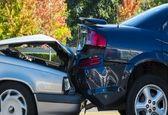 پیشنهاد عجیب راننده برای جبران خسارت