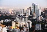 خبر مهم وزیر راه درباره قیمت خانه در سال جدید