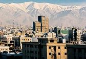 اجاره در محلات غرب تهران چند؟