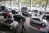 فرنام خودرو؛ مجموعهای مطمئن و باسابقه برای فروش اقساطی خودرو