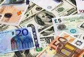 قیمت دلار آزاد در ۷ مرداد