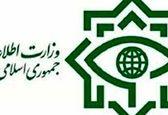 دستگیری ابربدهکار بانکی در مازندران