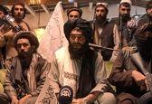 نخستین فیلم از پنجشیر پس از درگیری طالبان با نیروهای «احمد مسعود»