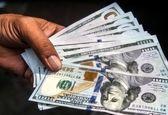 دلار به کانال ۱۹ هزار تومانی خواهد رفت؟