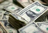 دلار کمتر از ۲۰هزار تومان می شود؟