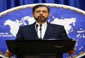 درخواست مهم ایران از طالبان