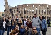 تبدیل معدل ایران به ایتالیا، اولین گام در مسیر مهاجرت تحصیلی