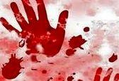 راز قتل هولناک ۳عضو یک خانواده با نقشه دختر بزرگ