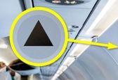 ۱۰ راز هواپیما که مهماندارها به شما نمیگویند +عکس