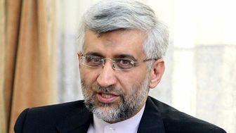جلیلی در انتخابات مجلس ثبت نام میکند