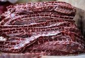 قیمت گوشت چقدر ارزان شد؟