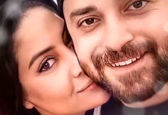 بابک جهانبخش و همسر دومش +عکس
