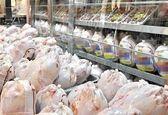 هشدار عجیب درباره افزایش قیمت مرغ و گوشت