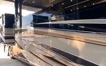 خفن ترین اتوبوسی که در عمرتان دیده اید+ویدئو