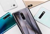 با ۵ تا ۸ میلیون تومان چه موبایلی بخریم؟