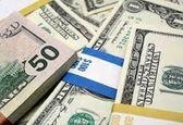 قیمت دلار آزاد در سوم مرداد