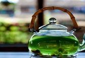 ۵ نوشیدنی خوشطعم برای کاهش وزن