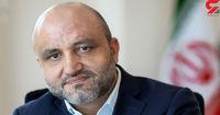 ناگفته های طلایی مرد موفق بازار بورس و سرمایه ایران