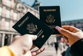 ایرانیان دیگر مجاز به ثبت نام در لاتاری آمریکا نخواهند بود؟!
