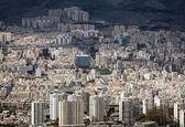 تهرانی ها منتظر گرمای شدید هوا در آخر هفته باشند